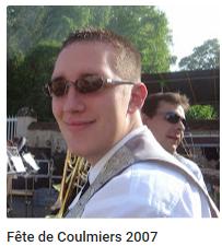 2007 fete coulmiers