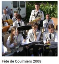 2008 fete coulmiers 1