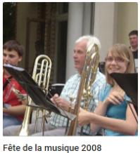 2008 fete musique 1