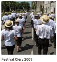 2009 festival clery 1