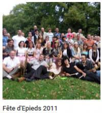2011 fete epieds 1