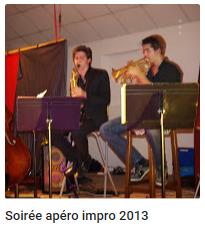 2013 apero jazz 1