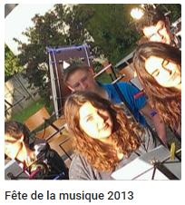 2013 fete musique 1