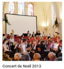 2013 noel