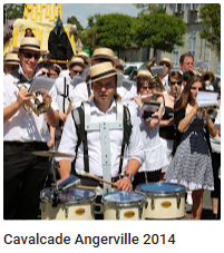 2014 angerville 1