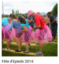 2014 fete epieds 1
