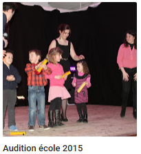 2015 audition ecole 1