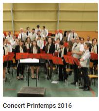 2016 concert printemps 1