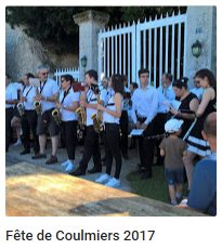 Coulmiers2017