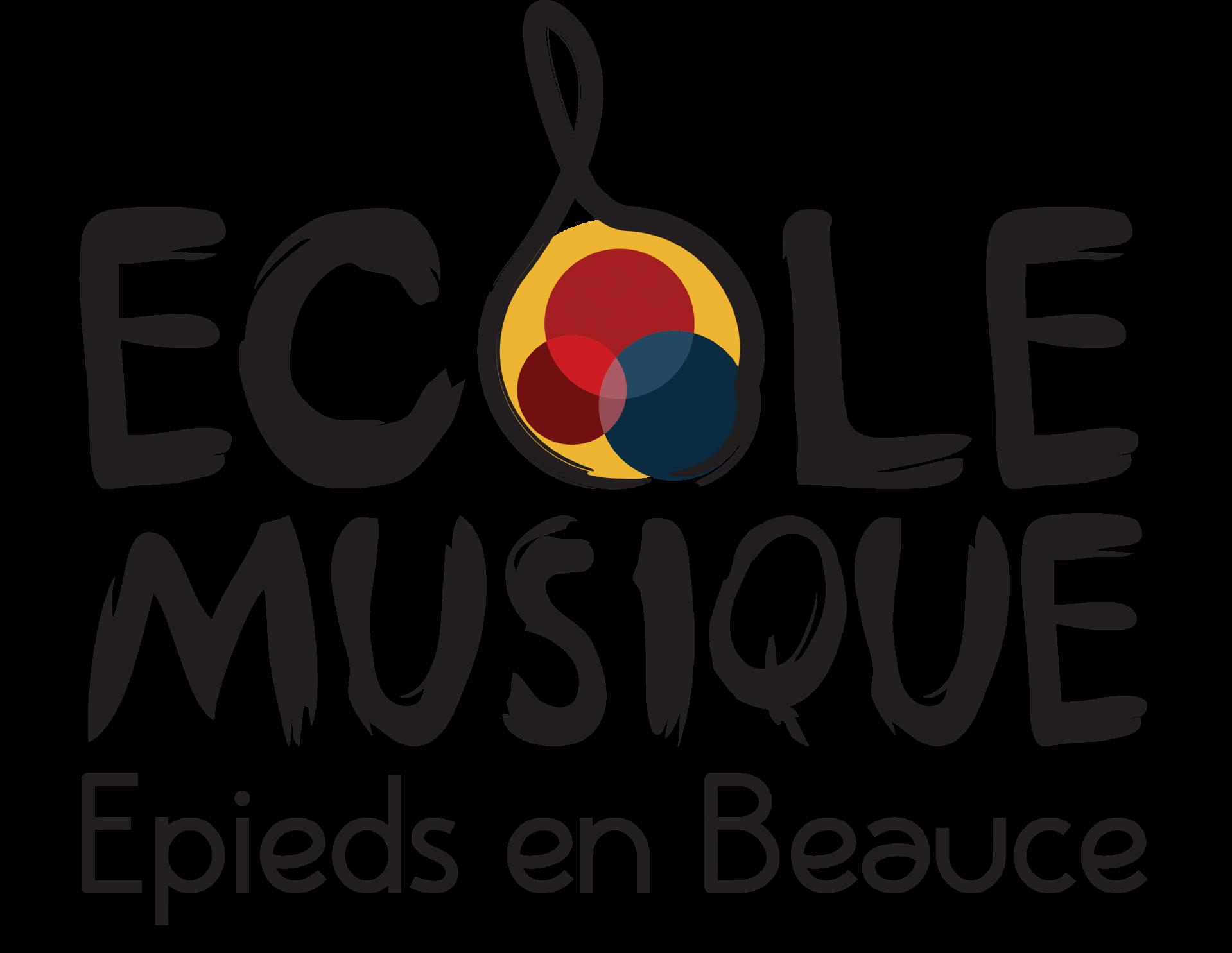 Logo emeb